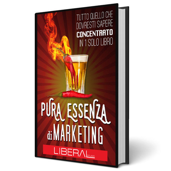 manuale marketing operativo liberal studio
