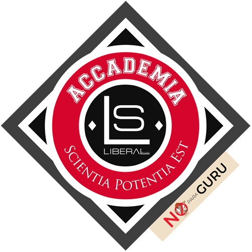 Accademia Liberal Studio